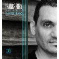Trance Fury (feat. Eddie Easterly) - February (Mid-Winter Night's Mix) - (Digital Download 320kbps)