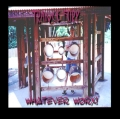 Whatever Worx! (1999) - (Digital Download 320k)